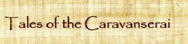 caravantext
