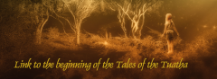 link tales