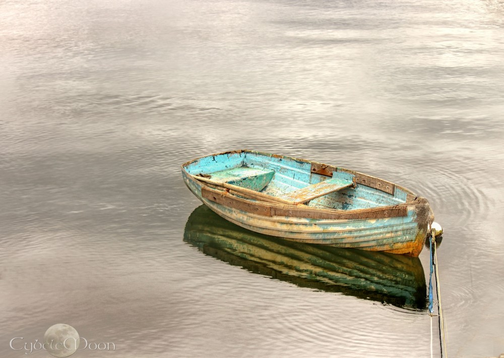 lonelyboat