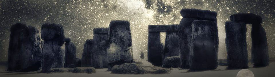 cropped-stonehenge-to-the-stars1.jpg
