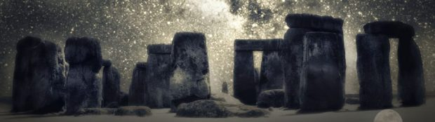 cropped-stonehenge-to-the-stars1.jpg