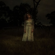 briony-girl-possessed-standing-dress