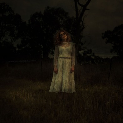 briony-girl-possessed-standing-dress