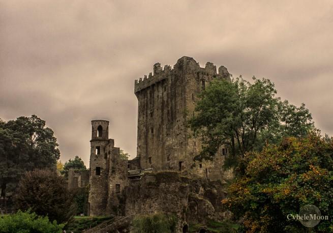 Castle Blarney