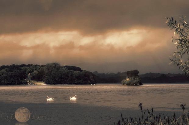 muckross lakesepiasmallstraight