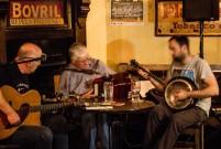 Great Craic in Cork