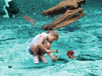 tamra in cretaceous sea (2)