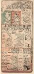 Dresden_Codex_p09