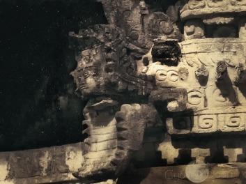 jaws of Kukulkan