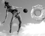 mayan ball game 3 mono