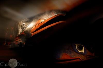 tales of the coastal salish
