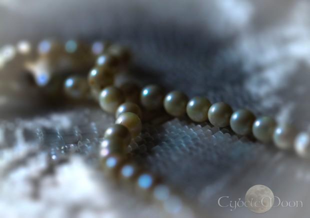 meg's pearlsfilter