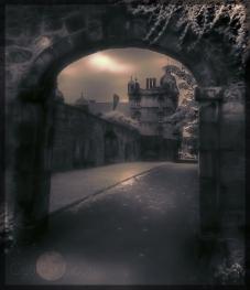 the soft gate