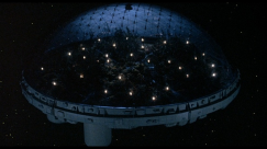 silent-running-dome