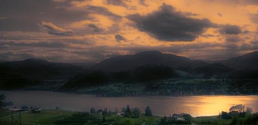 Lake countryab