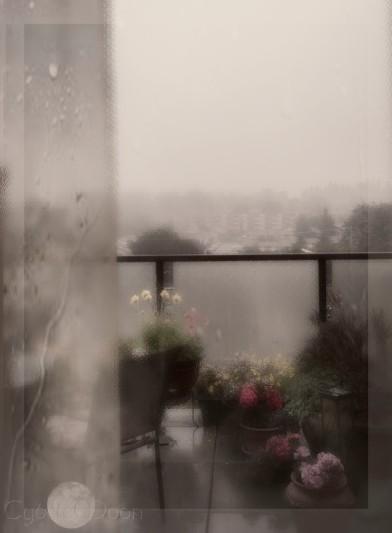 rainydayfade