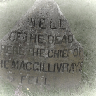 Well of the Dead