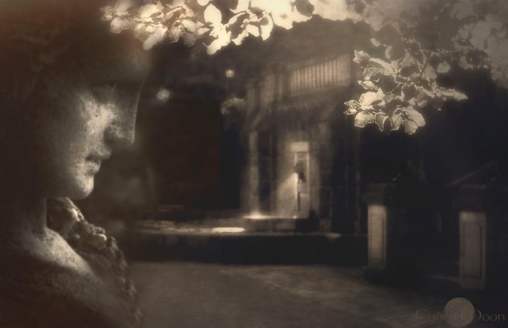 annabelle-haunted-fountain