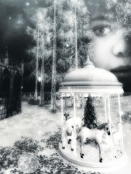 Alice's winter tale2
