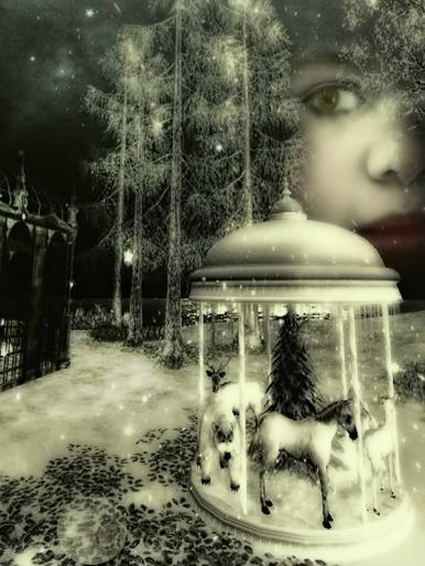 Alice's winter tale2abb