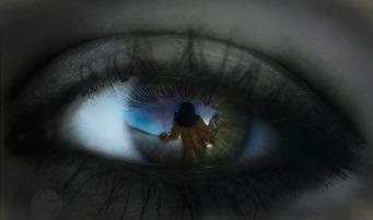 The Siren's eye 2