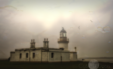 lighthouses of Scotland2
