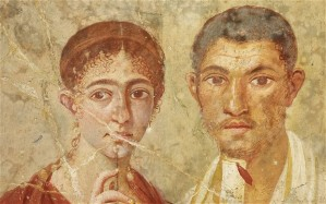 645-183-life-and-death-pompeii-and-herculaneum