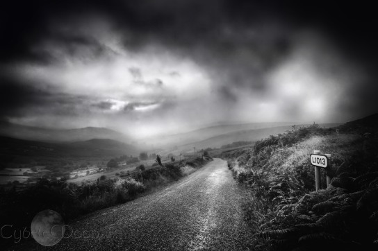 road-to-wicklow