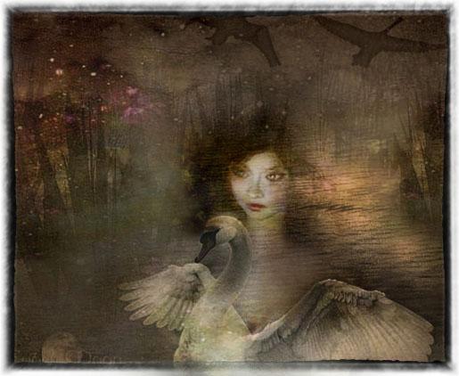 swan-maiden-tale-sepiacolour