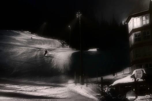 night-ski2
