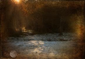 a-light-snow2