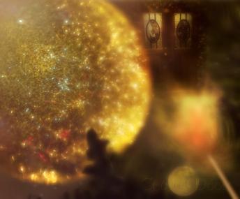 sparkling-balls2