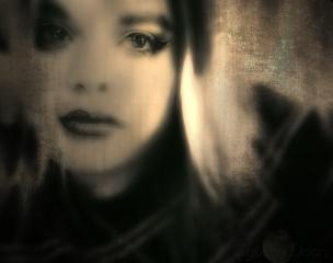 the girl on rue de montmorency