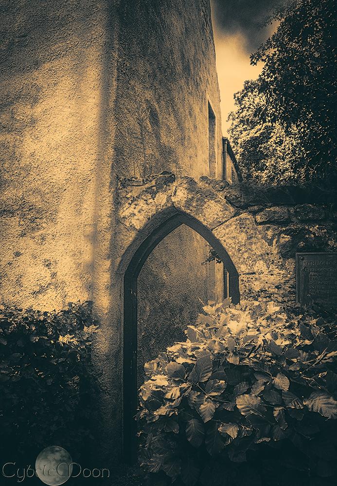 highland gate