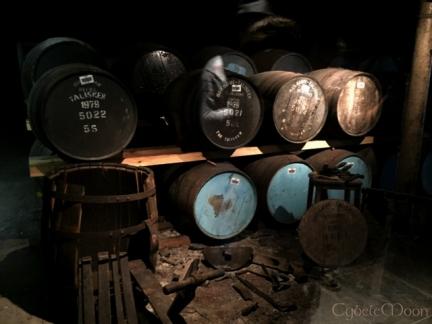 talisker barrels2